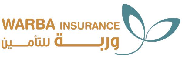 Warba Insurance Company   Warba's Vacancies